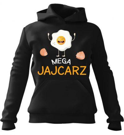 Mega Jajcarz