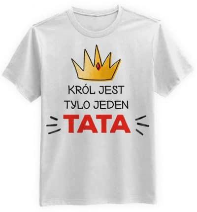 Tata Król