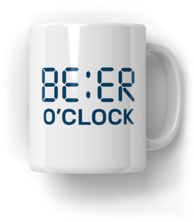 Beer-Time-Kubek-Prezent