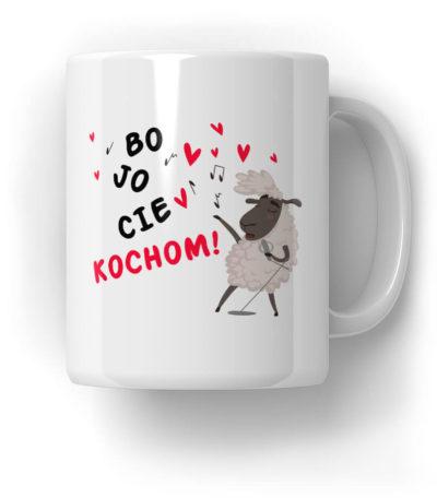 Bo-Jo-Cie-Kochom-Kubek-Prezent