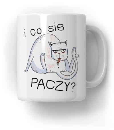 Co-Sie-Paczy-Kubek-Prezent