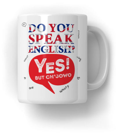 Do-You-Speak-English-Kubek-Prezent