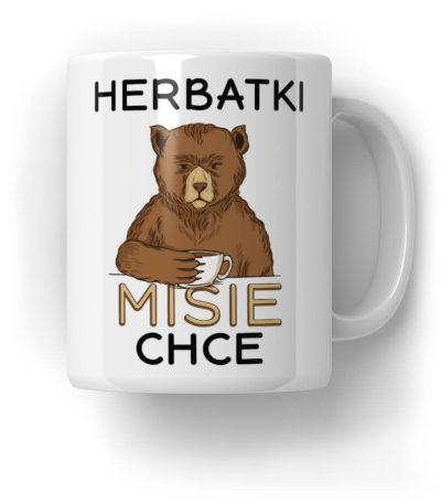 Herbatki-MiSie-Chce-Kubek-Prezent