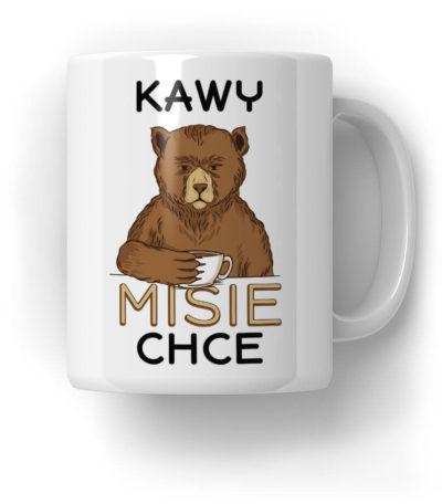 Kawy-MiSie-Chce-Kubek-Prezent