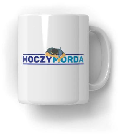 Moczymorda-Kubek-Prezent