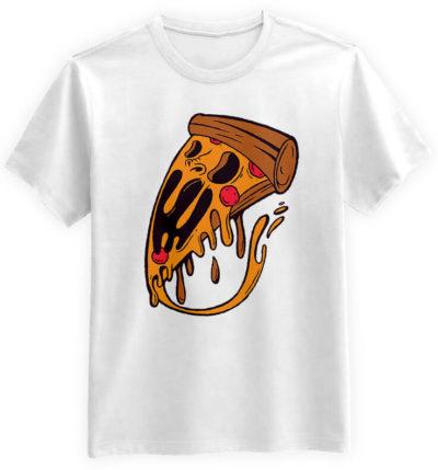 Monster-Pizza-biala-koszulka-meska
