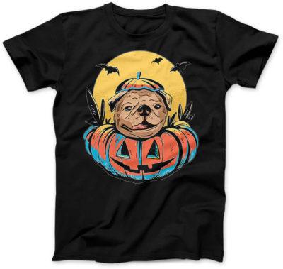 Pies-w-Dyni-czarma-koszulka