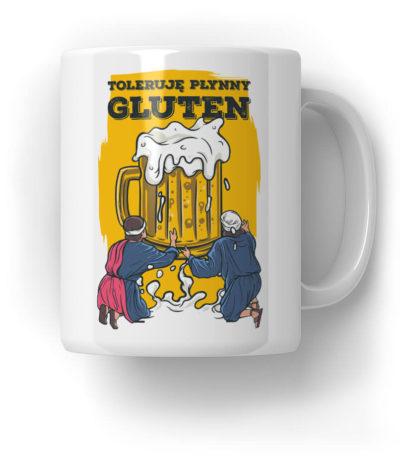 Toleruję-Płynny-Gluten-Kubek-Prezent