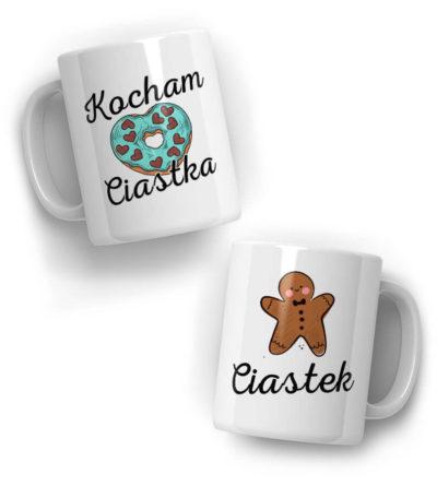 Zestaw-Kocham-Ciastka-Kubkow-Prezent