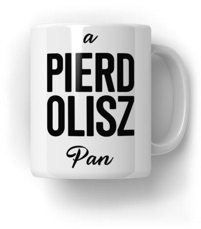 A-Pierd-...-Pan-Kubek-Prezent