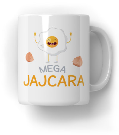 Mega-Jajcara-Kubek-Prezent