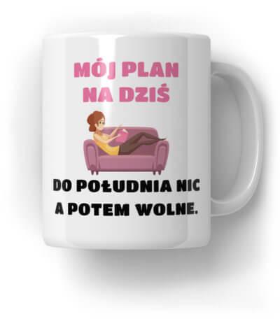 Plan-na-dziś-Kubek-Prezent
