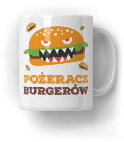 Pożeracz-Burgerów-Kubek-Prezent