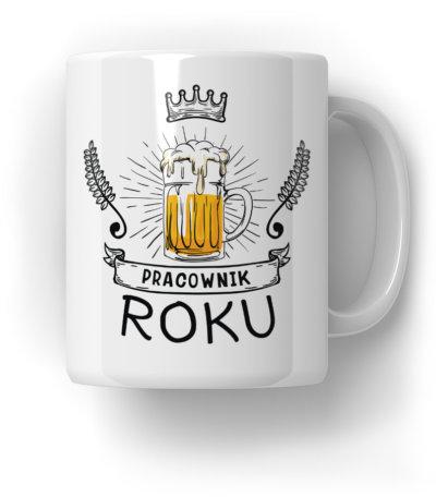 Pracownik-Roku-Kubek-Prezent