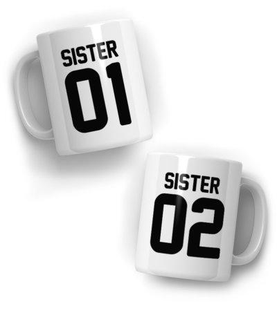 SISTER-01-02-Zestaw-Kubkow-Prezent