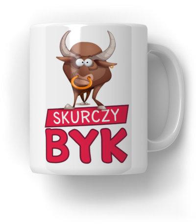Skurczybyk-Kubek-Prezent