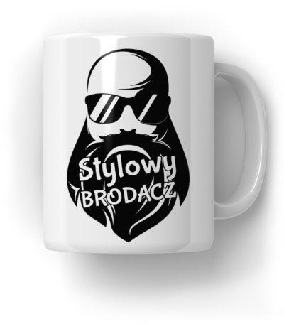 Stylowy-Brodacz-Kubek-Prezent