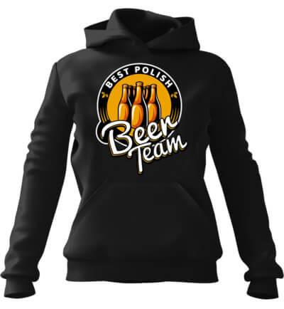 Best Polish Beer Team