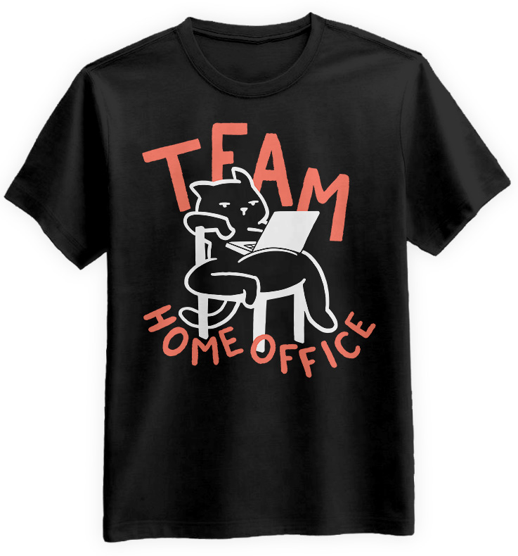 Team Home Office