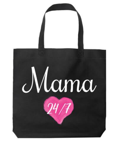 Mama 24/7