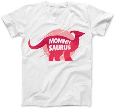 MommySaurus